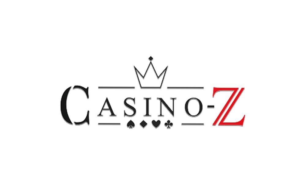 Грати в казино Casino Z на гроші