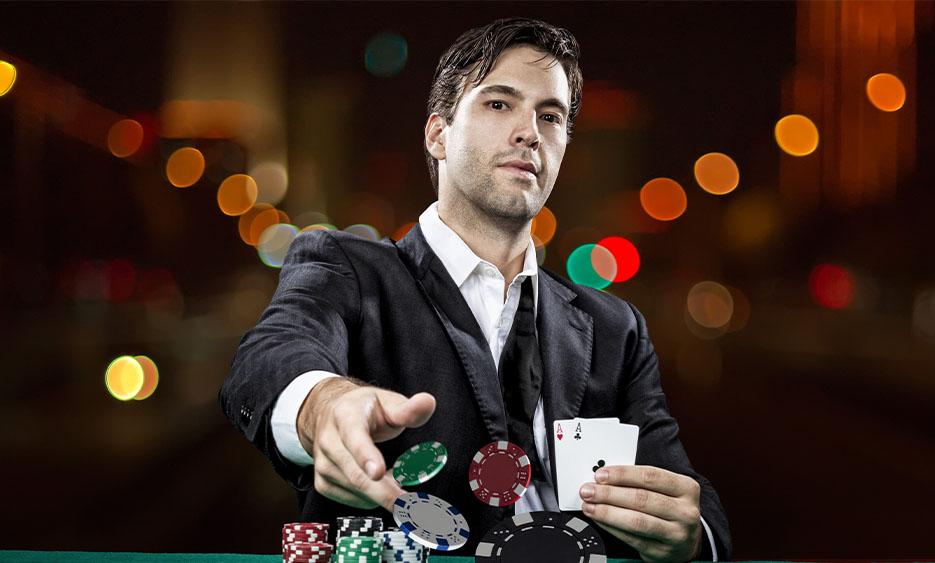 Ліцензійні казино в Україні