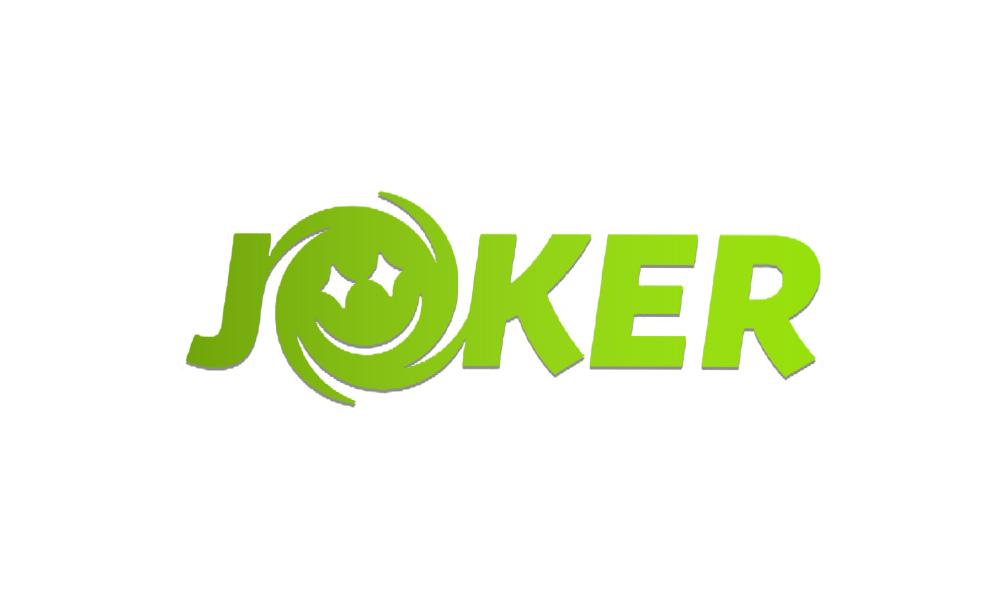 Грати в казино Joker на гроші