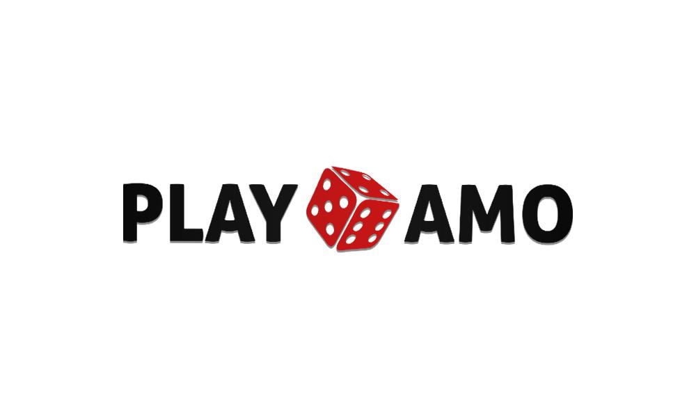 Грати в казино Play Amo на гроші